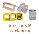 Jars and Labels