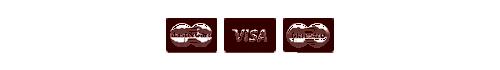 payment-symbols